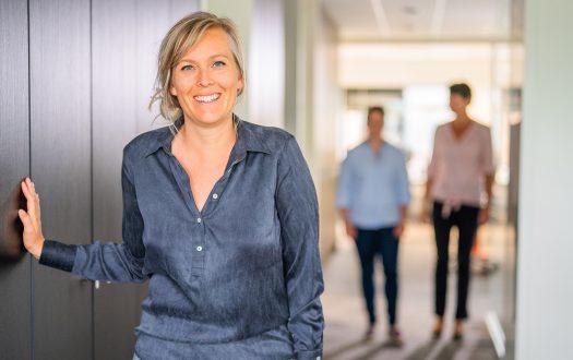 Ilona Heijblom Trendel