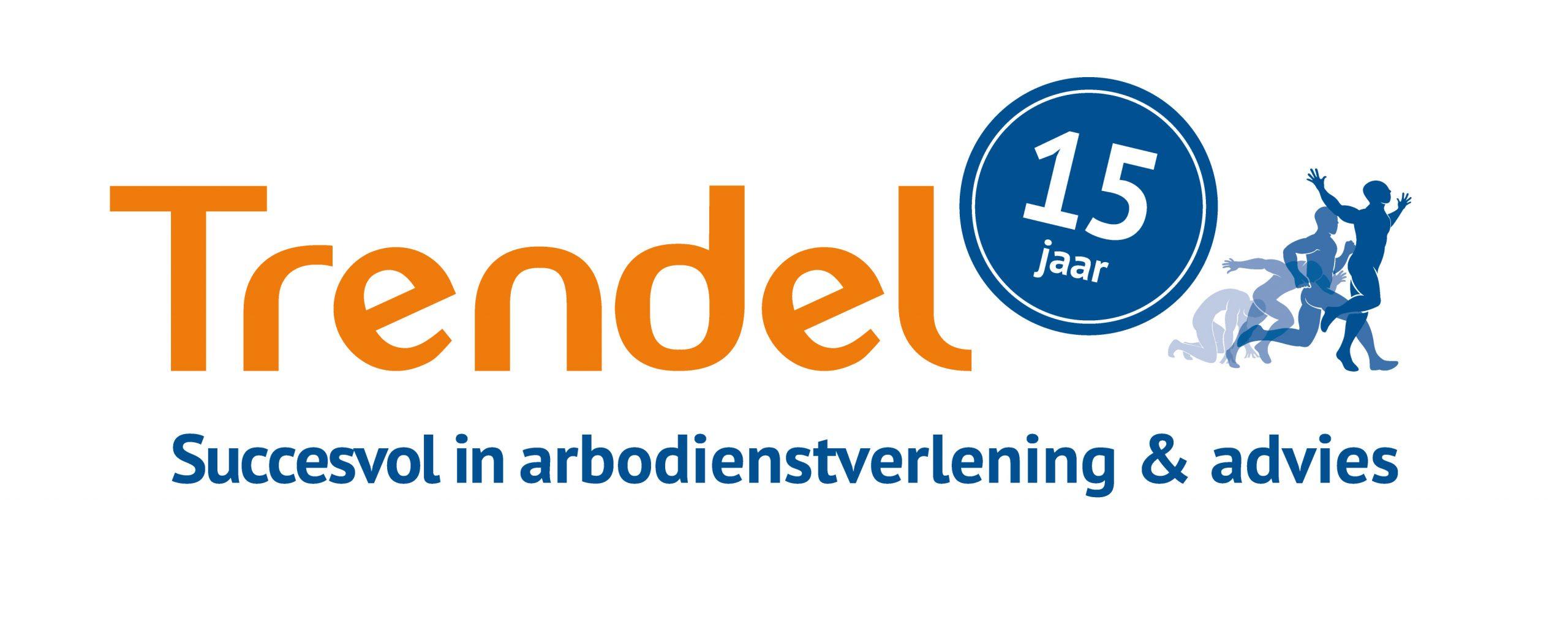 Trendel B.V.
